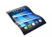 Elettronica flessibile e batterie più durevoli