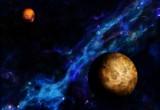 Pianeti fuori dal sistema solare più ospitali del previsto