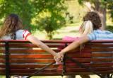 Gelosia: infedeltà sessuale o emotiva?