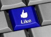 Per smettere di fumare un aiuto da Facebook