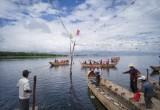Riserva mondiale di pesce: un approccio sostenibile
