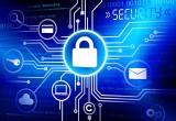Un sentiero quantico per la sicurezza in internet