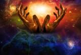 Sensori di movimento e vita extraterrestre