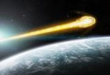 Asteroide gigante: la direzione è la Terra