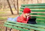 Bambini e nuovi media: il buono, il cattivo e l'ignoto