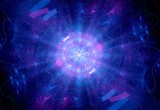 Le origini della materia? Ecco un'idea