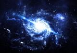La materia oscura causa estinzioni di massa e sconvolgimenti geologici?