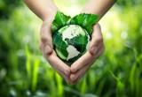 Batterie del futuro sempre più green