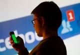 Invidia e depressione nell'era di Facebook