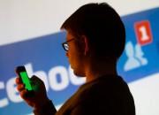 Facebook e depressione? Il legame c'è