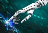 Una protesi robotica controllata dalla mente: ecco la ricostruzione bionica