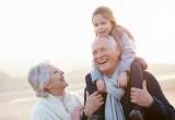 Il ruolo dei nonni nella nutrizione familiare