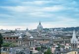 Le nostre città sono tanto diverse da quelle antiche?