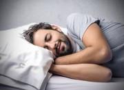 Il sonno combatte le infezioni
