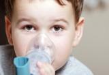 Anestesia: nei bambini sotto i quattro anni può causare danni intellettivi