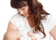 Sclerosi multipla, meno recidive post-partum durante l'allattamento