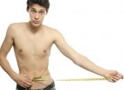 Come fanno gli anoressici a controllare l'appetito?