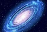 """Perchè alcune galassie sono più """"brave"""" a creare stelle?"""