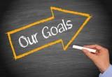 Perché ci sentiamo più impegnati se vicini ad una meta?