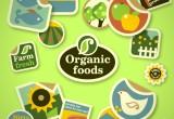 """I rischi nascosti dei prodotti """"verdi"""""""