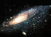 Fuga dalla Via Lattea