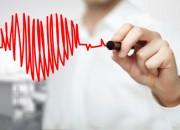 Avere uno scopo nella vita salva dall'infarto