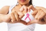 Tumore al seno: nessuna correlazione con stress o eventi traumatici