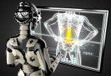 """Le 5 """"P"""" della medicina del futuro: Precisione, Predittiva, Personalizzata, Preventiva e Partecipativa"""
