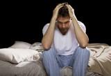 È il sonno a singhiozzo che rovina l'umore, non dormire poco