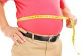 """Obesità: nuova tecnica utilizza """"perline"""" microscopiche nello stomaco"""