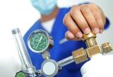 """Torino: chemioterapia """"di attacco"""" per Linfoma di Hodgkin somministrata in ossigenazione extracorporea"""