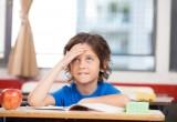 Allarme dei pediatri per prodotti dietetici e ormoni a minorenni