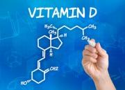 Vitamina D arma contro il tumore del colon-retto