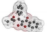 Warfarin avrebbe un effetto antitumorale