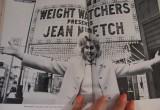 """Diete: è morta Jean Nidetch. Inventò il """"metodo Weight Watchers"""""""