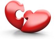 Malattie cardiovascolari prima causa di morte nel mondo