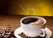 La caffeina migliora le prestazioni sportive