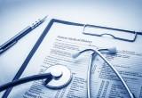Malattie rare: a ogni paziente il lavoro più indicato. Presentata la proposta di legge