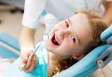 Salute orale nell'infanzia, cuore sano da adulti