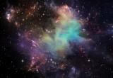 Tanti auguri Hubble