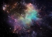 Scoperti i tassellidella vita in un giovane sistema solare