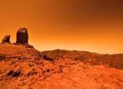 Acqua su Marte? Forse sì