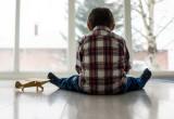 Autismo: l'avvisaglia è la percezione superiore dei dettagli da piccoli