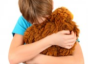 Problemi psichiatrici: ne soffre un minore su 5 ma non è assistito