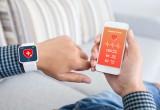 Fibrillazione atriale: come trovarla con un'App