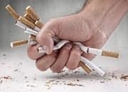 Tabacco: 6 milioni di morti l'anno, più di droghe e incidenti messi insieme