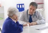 Tumori: solo il 46% pazienti coinvolto nella scelta della terapia