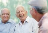 Oms: come realizzare città a misura di anziano