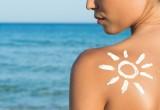 Il Sole amico: al via la campagna contro il melanoma nelle stazioni