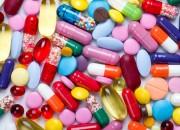 Uso improprio di farmaci: antibiotici e analgesici narcotici ai primi posti